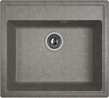 2b56ab3e Стройматериалы, спецтехника и электрический инструмент - поставки от ...