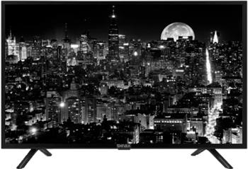 Фото - LED телевизор Shivaki STV-32 LED 21 телевизор