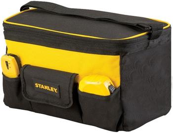 Сумка для инструмента Stanley 14'' глубокая STST1-73615 1-73-615 stanley modular rolling workshop stst1 70344
