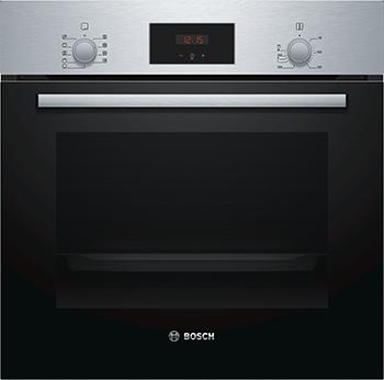 Встраиваемый электрический духовой шкаф Bosch HBF 114 BR 0R