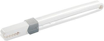Ручка для кухонных губок Tescoma CLEAN KIT 900655 универсальная заглушка tescoma clean kit 900636