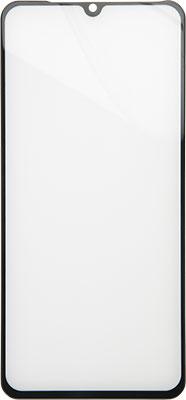 Защитное стекло Red Line Xiaomi Redmi Note 7 Full Screen (3D) tempered glass FULL GLUE черный защитный экран для redmi 7 red line full screen черный