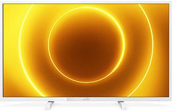 Фото - LED телевизор Philips 32PFS5605/60 телевизор