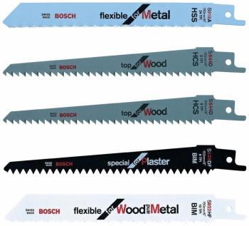 Набор ножей Bosch KEO F 016800307 набор лезвий bosch keo 3шт f016800303