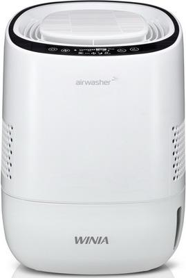 Мойка воздуха Winia AWI-40 PTWCD Prime очиститель и увлажнитель воздуха winia awi 40