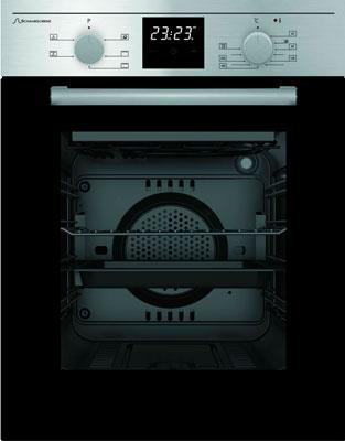 Встраиваемый электрический духовой шкаф Schaub Lorenz SLB EE 4620 schaub lorenz slb ee 4610