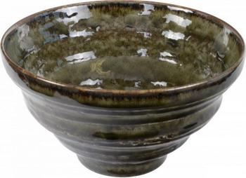 Чаша TOKYO DESIGN GREEN ORIBE комплект из 6 шт 7530 чаша la rochere versailles комплект из 6 шт 630101
