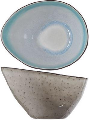 Чаша ROOMERS MALIBU комплект из 6 шт 3762215