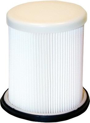 HEPA фильтр Arnica для пылесосов Bora BF 17