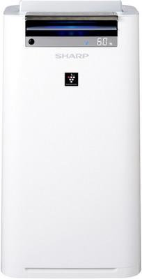 цена на Воздухоочиститель Sharp KCG 51 RW