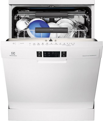 лучшая цена Посудомоечная машина Electrolux ESF 8560 ROW