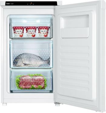Холодильник ру тверь знакомства сокол волгодской