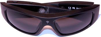 Фото - Экшн камера-очки X-TRY XTG 100 HD ORIGINAL BLACK 10pcs new original tps54319 54319