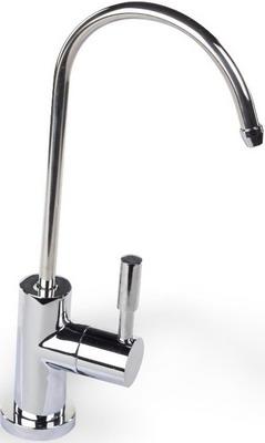 Кран для чистой воды Гейзер №6 (25075)