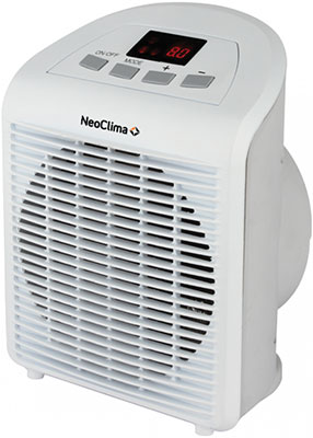 Тепловентилятор Neoclima FH-28
