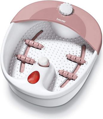Гидромассажная ванночка для ног Beurer FB 20