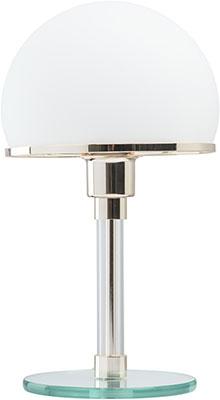 Светильник настольный MW-light Кьянти 720030701 1*60 W E 27 220 V цена и фото