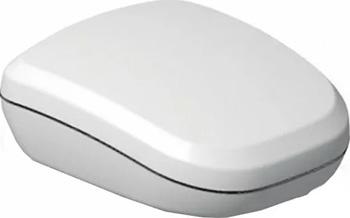 Радиодатчик контроля протечки воды Neptun RSW 2014 датчик протечки neptun sw 005