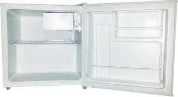 Минихолодильник Zarget ZRS 65 W