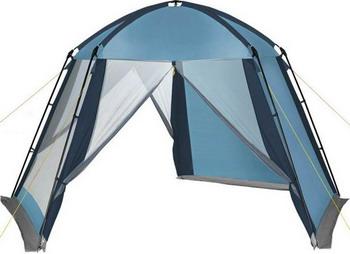 Тент-шатер TREK PLANET Weekend Dome 70260 шатер тент trek planet event dome