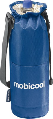 Сумка-холодильник Mobicool Sail Bottle cooler 1 5л
