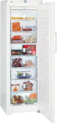 Морозильник Liebherr GNP 3056-23 цена и фото