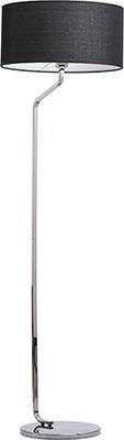Торшер MW-light Шаратон 628040301 1*60 W E 27 220 V цена и фото