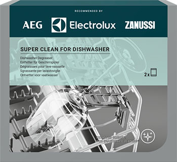 Чистящее средство Electrolux M3DCP200
