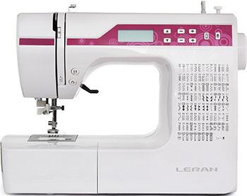 цена на Швейная машина Leran DSM-909