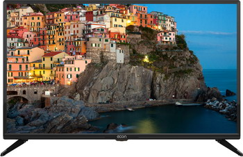 Фото - LED телевизор Econ EX-32HS002B телевизор