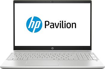 Ноутбук HP 15-cs0000ur Pen 4415 (4GP12EA) Золотой hp pen