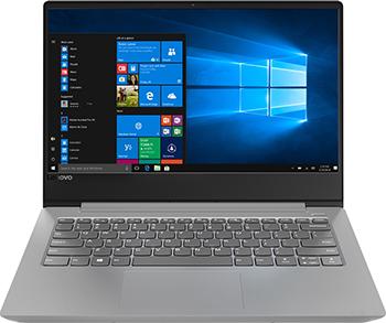 Ноутбук Lenovo IdeaPad 330S-15IKB i3 (81F501DARU) Серый lenovo ideapad 330s 15ikb 81gc007rru серый