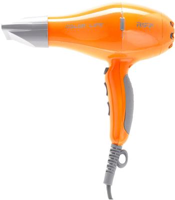 Фен Riff Ф803 оранжевый фото