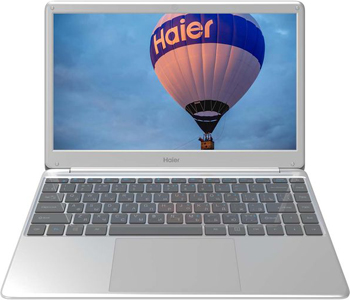 Ноутбук Haier I428 ноутбук haier light book s314s
