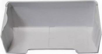 Ящик морозильной камеры без фронтальной панели ATLANT 769748402900