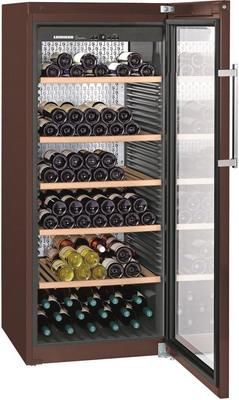 Винный шкаф Liebherr WKt 4552-22