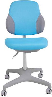 Детское кресло FunDesk Inizio Blue 221969