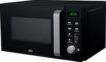 Микроволновая печь - СВЧ BQ