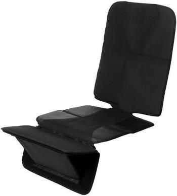 Фото - Накидка на спинку сидения Osann FeetUp ru109-193-400 накидка на спинку сидения siger safe 2 без карманов orgs0202