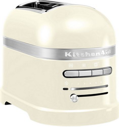 Тостер KitchenAid 5KMT 2204 EAC