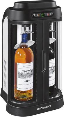 Винный шкаф Eurocave WineArt цена