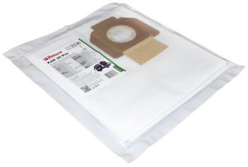 Набор пылесборников Filtero KAR 30 (2) Pro набор пылесборников filtero kar 05 4 pro