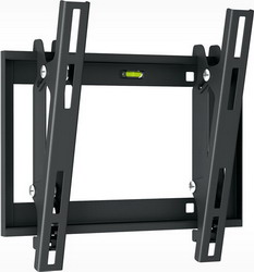 Фото - Кронштейн для телевизоров Holder LCD-T 2609 металлик угол t образный 40х16мм белый 4шт