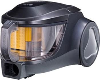 Пылесос LG VK 76 W 02 HY цены