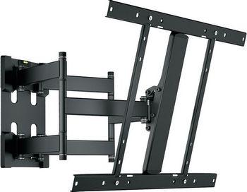 Кронштейн для телевизоров Holder LCD-SU 4601 me240 lcd ethernet su