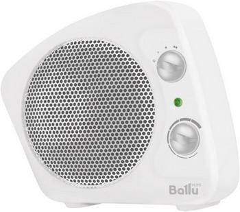 Тепловентилятор Ballu BFH/S-06 тепловентилятор ballu bfh c 20 n