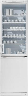 Холодильная витрина Позис RD-164 белый цена в Москве и Питере