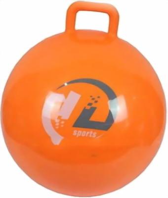 Мяч-попрыгунчик Z-sports GB 45 мяч z sports bb 003bl 22