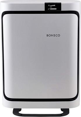 Воздухоочиститель Boneco P 500 цены