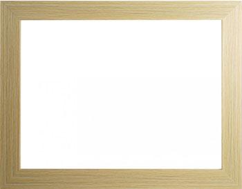 Багетная рама Белоснежка 1470-BL Peggy рама белоснежка paula 2024 bb